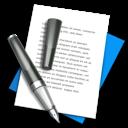 Testimonial author